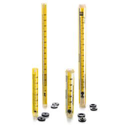 Image:  Flowmeters