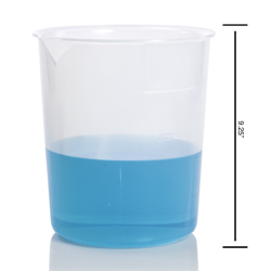 Image:   Plastic Labware