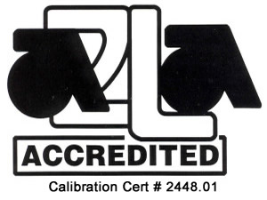 A2LA-Logo-300x217-1