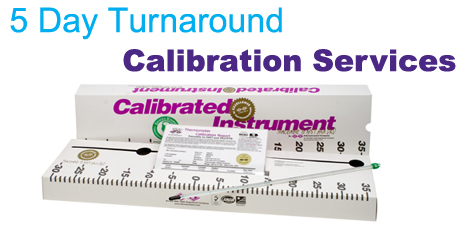 Image: H-B Calibration Services, click here