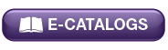 Image: E-Catalogs, click here