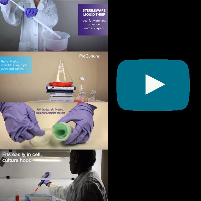 Image: SP Scienceware Product Tutorials