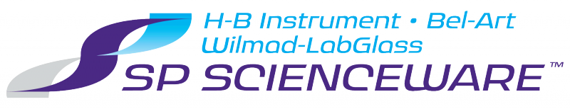 image: SP Scienceware - H-B Instrument | Bel-Art | Wilmad-Labglass