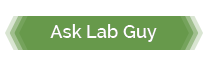 Image: Call to Action Button: Ask Lab Guy