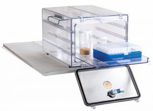 Image:  secador-refrigerator-ready-desiccator