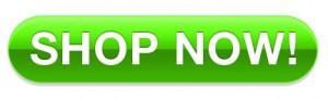 image: shop now