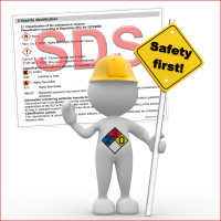 Image: SDS Safety