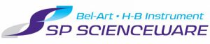 Image:  SP Sciencware Bel-Art H-B Instrument