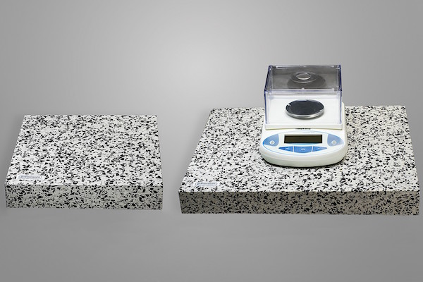 Image: Vibrasorb Premium Vibration Damping Mounts - SP Scienceware