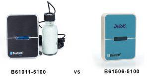 Image:  SP Bel-Art H-B Bluetooth Thermometer Hygrometer Data Loggers