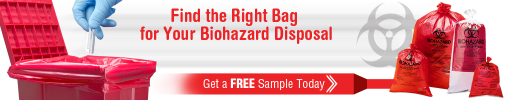 BioHazard Promo - International