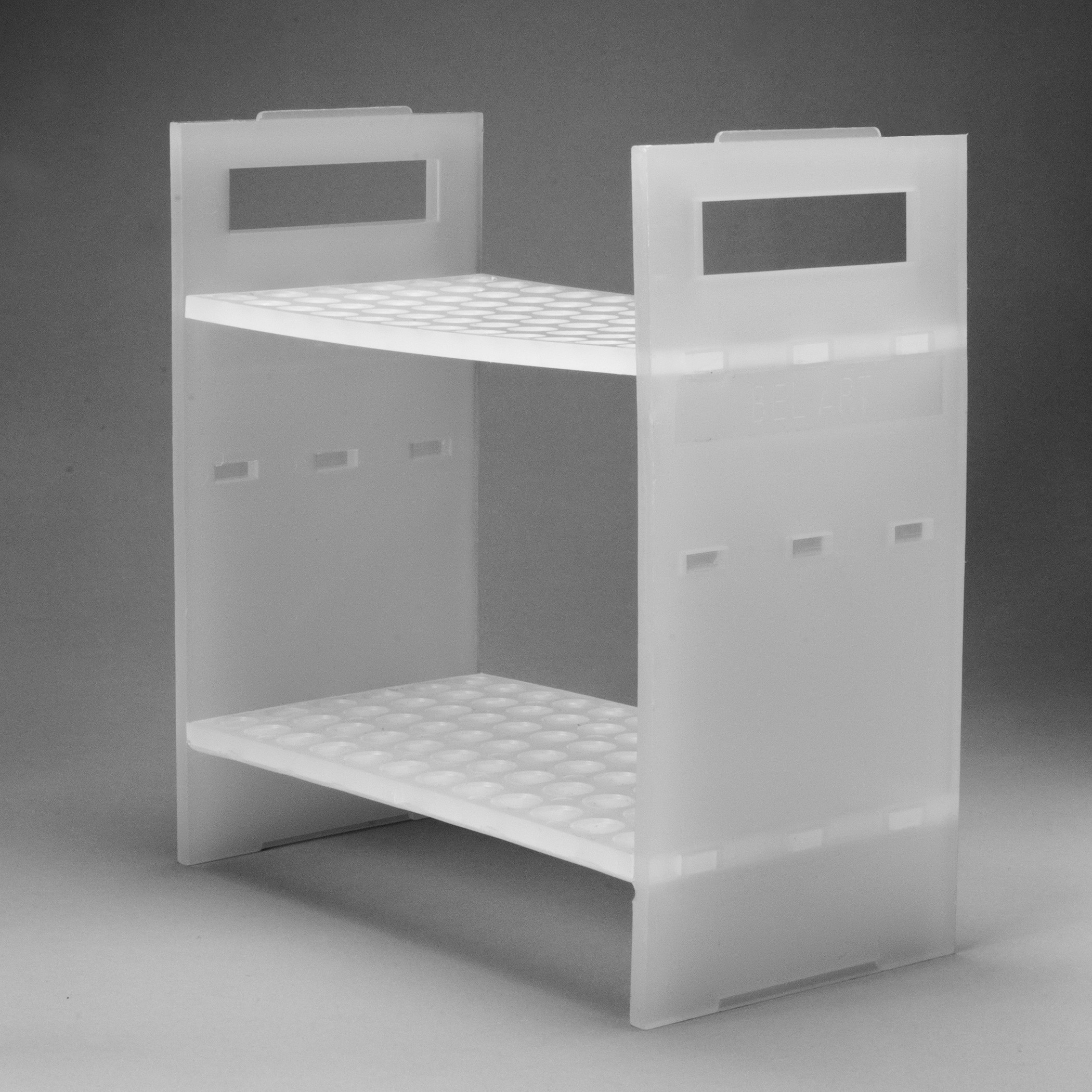 and craft australia art station units grocare metal products activity rack drying shelves