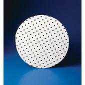 High Heat Minerit HD Desiccator Plates