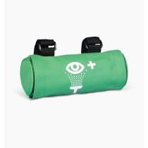 Bag for 200ml Plum Eye Wash Bottles