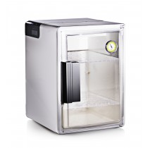 Dry-Keeper Plus Auto-Desiccator Cabinet