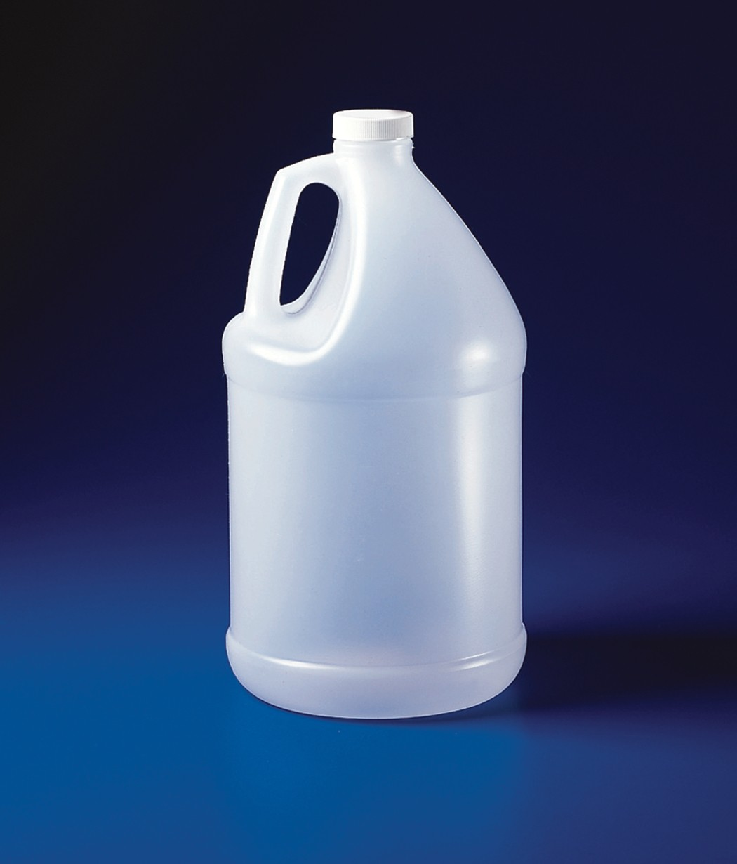 gallon to liters