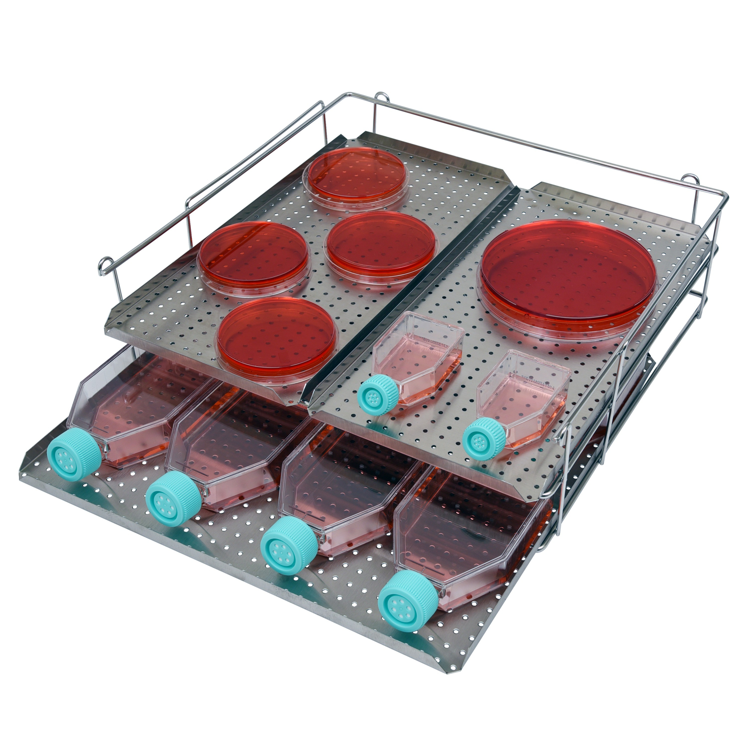 ProCulture Stak-A-Tray System