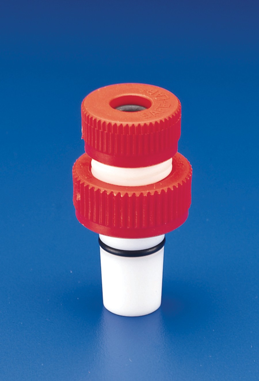 Safe-Lab Joint Tubing Adapters for Tapered Joints