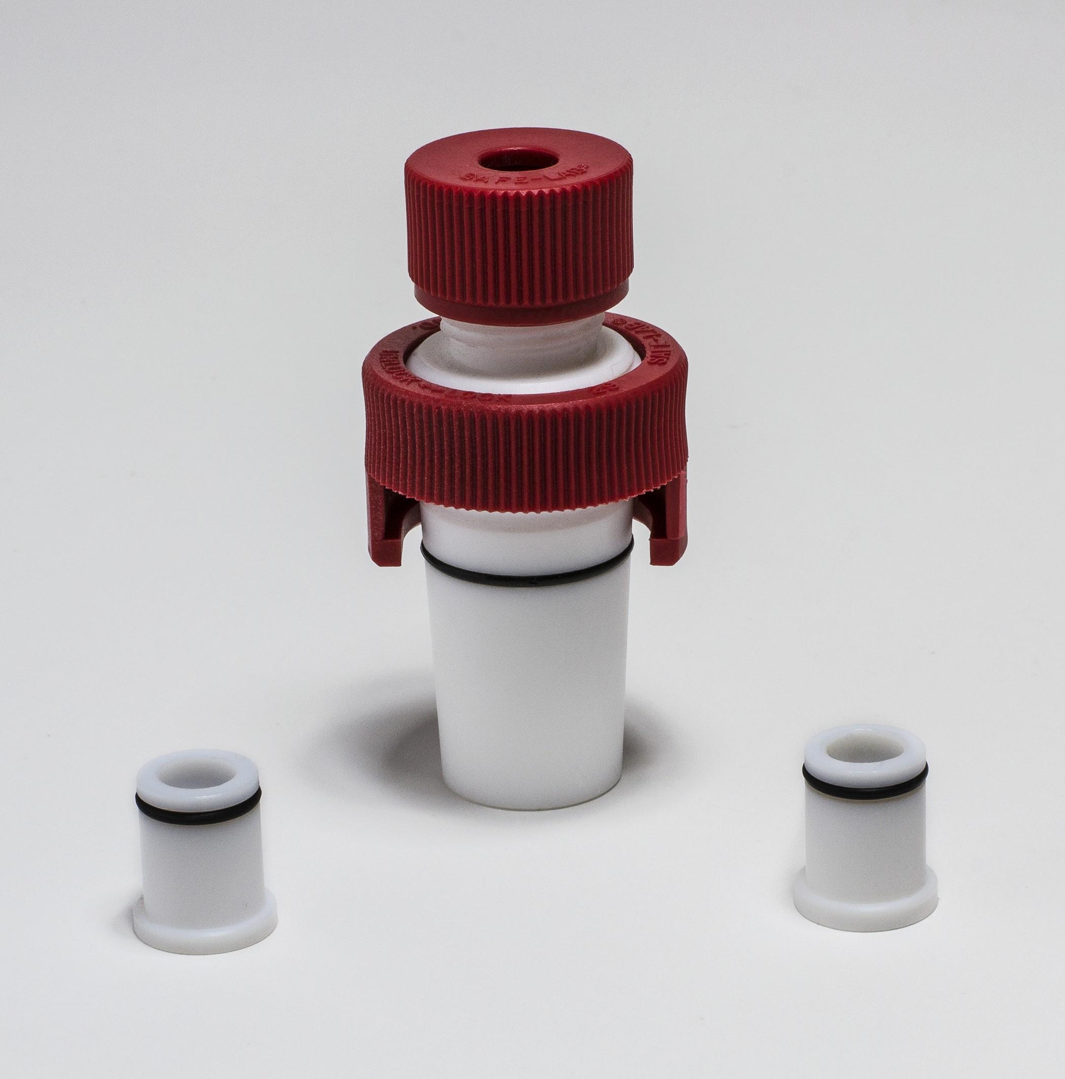 Bel-Art Safe-Lab Stirrer Bearing for 29/42 Tapered Joints