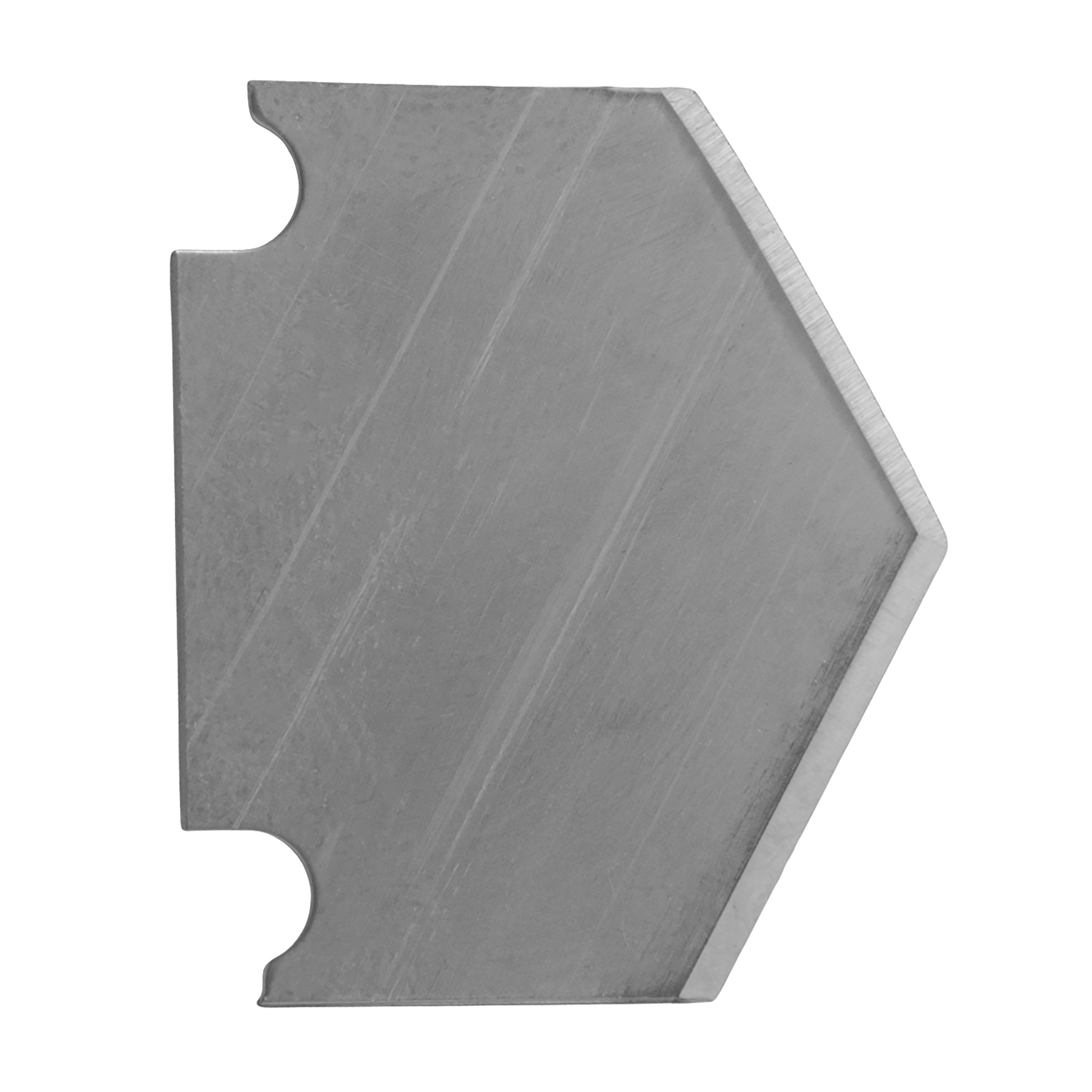SP Bel-Art Replacement Blade for Plastic Tubing Cutter H21010-0000