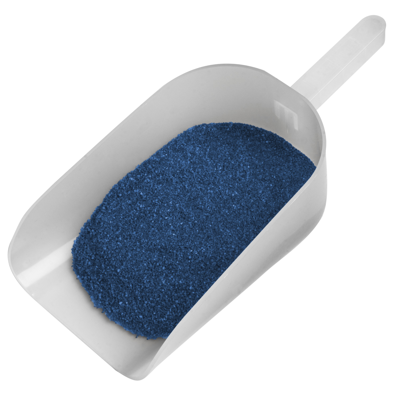 SP Bel-Art Sampling Scoop; 1100ml (37.2oz), Plastic (Pack of 6)