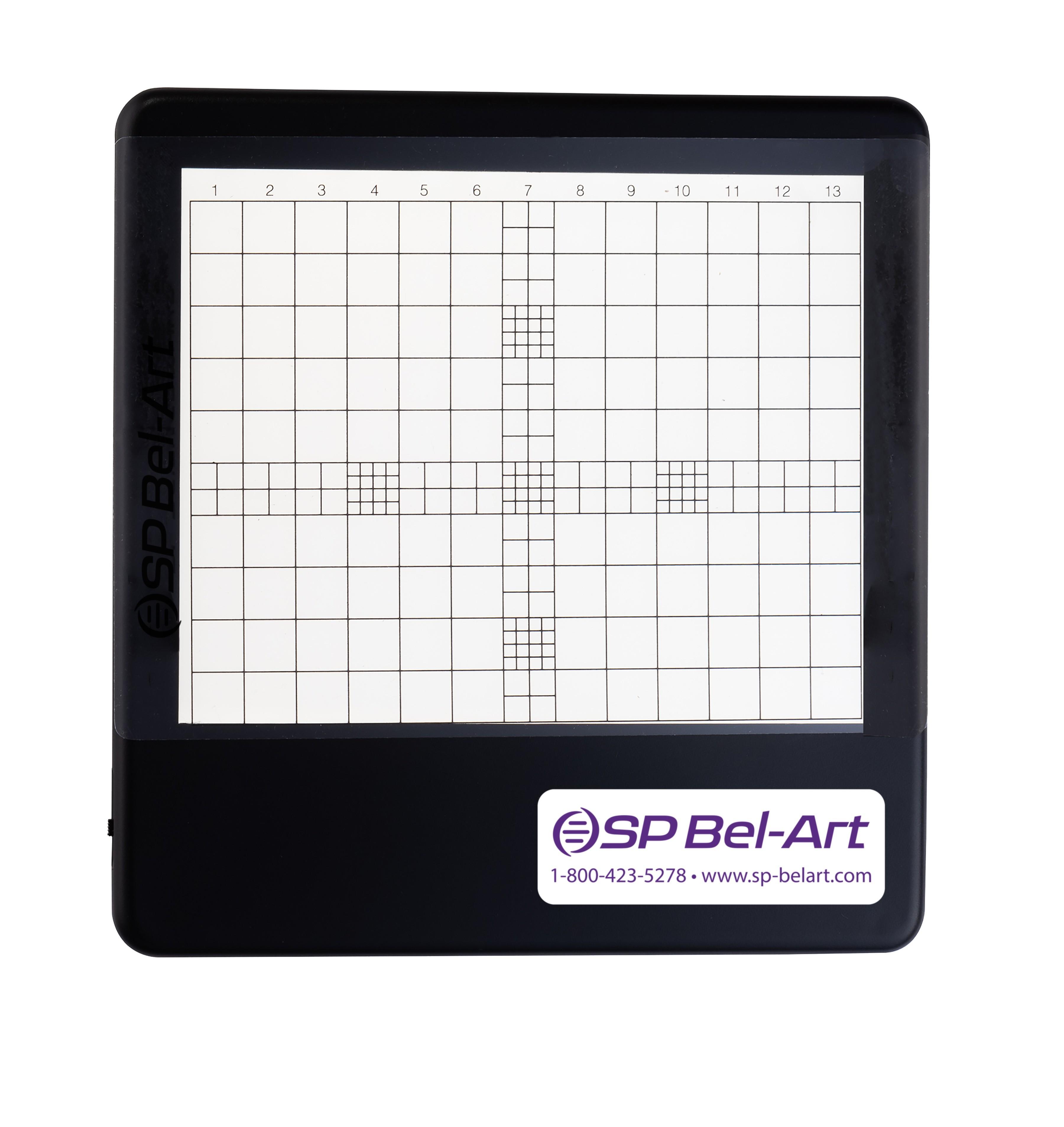 Mini LED Light Box