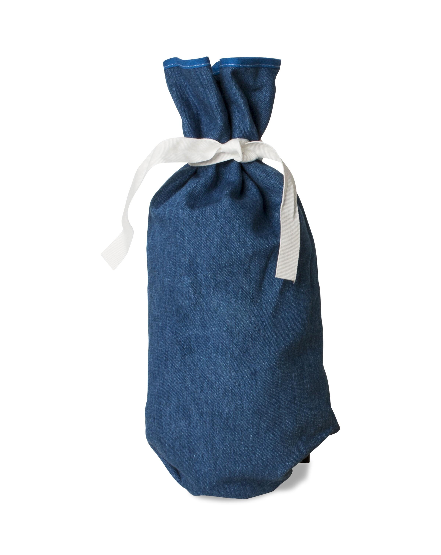 SP Bel-Art Extra Bags for Frigimat Junior Dry Ice Maker (Pack of 3)