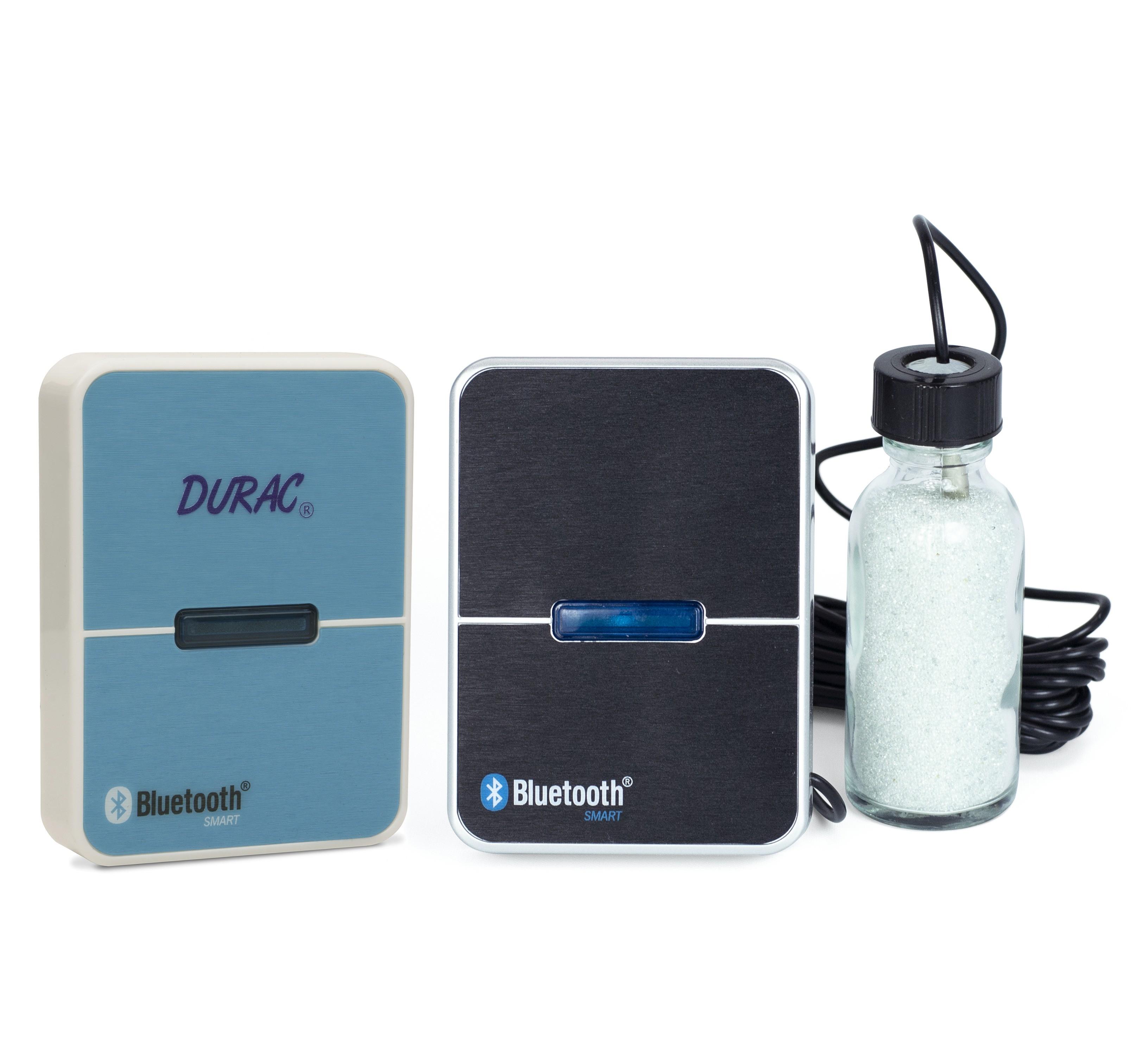 H-B Bluetooth Thermometer Hygrometer Data Loggers