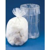 Clavies® Transparent Autoclavable Bags