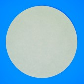 Filter Paper Discs for Buchner Table-Top Funnels