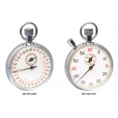 H-B DURAC Analog Stopwatches