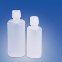 Buttress Cap Bottles