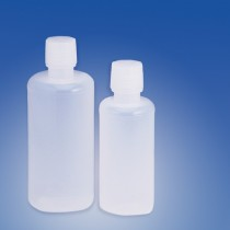 Buttress Cap Bottles