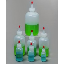 Dispensing/Drop Bottles
