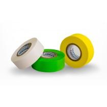 Write-On Label Tape Multi-Pack