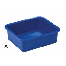Multipurpose Polypropylene Trays
