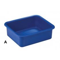 Multipurpose Polypropylene Trays