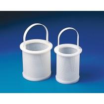 Straining Baskets