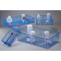 Poxygrid Baskets