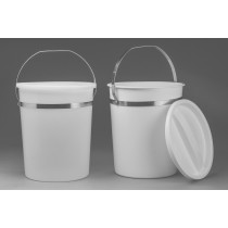 Small Pails