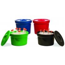 Magic Touch 2 Ice Buckets