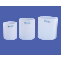 HPLC Reservoir Secondary Containers