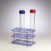 Poxygrid Hybridization Bottle Rack