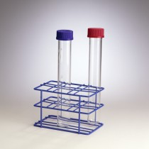 Poxygrid Hybridization Bottle Rack
