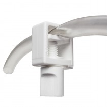 Screw Style Tubing Clamp