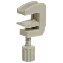 Screw-Clamp Compressor