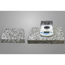Vibrasorb Premium Vibration Damping Mounts