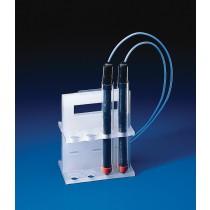 Electrode Rack