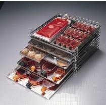ProCulture Stak-A-Tray System