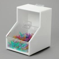 Small Storage Bin